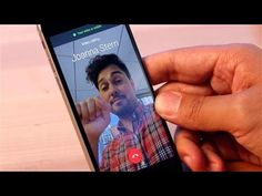 Google Duo Review: Simple iOS, Android Video Chat