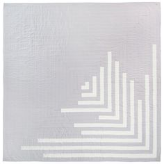 fieldguided: lindsay stead quilts