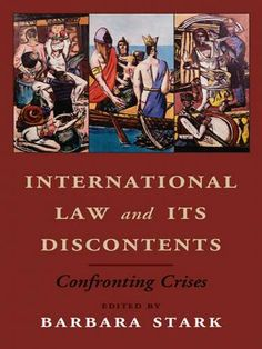 10 best western civilization course images on pinterest prezzi e sconti international law and its discontents ad euro 8706 in libri fandeluxe Choice Image