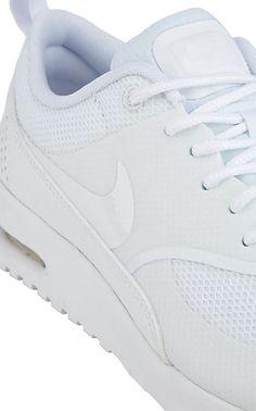 Nike Air Max Thea Sneakers - Sneakers - 503913027