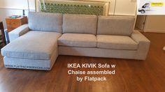 Flatpack Furniture Assembly Service In Washington, DC Maryland U0026 Virginia