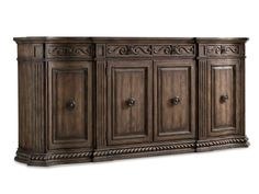 Hooker Furniture <b>5070-85002</b><br><br>Hooker Furniture has been helping people create beautiful homes for more than 90 years with home furnishings of enduring quality.