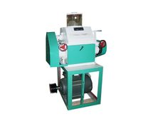 Maize Flour Mill With 30t Per Day Capacity - Buy Maize Flour Mill,30t Maize Flour Mill,Maize Mill Product on Alibaba.com