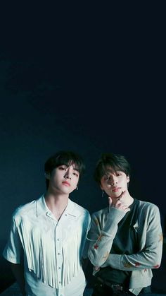 BTS EDITS | BTS WALLPAPERS | BTS LOVE YOURSELF TEAR SKETCH | pls make sure to follow me before u save it ♡ find more on my account ♡ #BTS #V #JIMIN