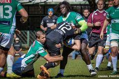 Cascais Rugby: RESULTADOS FIM DE SEMANA 28 E 29 MARÇO└► Like - F...