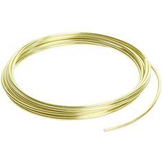 fil dcoratif vert anis 2 m dco mariage baptme objet de dco - Gifi Mariage