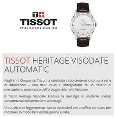 http://www.gioielleriabrunetti.it/prodotti/orologi/tissot/