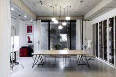 Gallery of Huamark09 Building / INchan atelier - 4