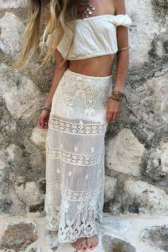 http://www.jenspiratebooty.com/products/egyptian-musk-maxi-skirt ☆ https://es.pinterest.com/iolandapujol/pins/