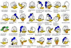 Elementary Art, Art School, Donald Duck, Disney Characters, Fictional Characters, Arts And Crafts, Cartoon, Places, Google