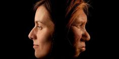 What Neanderthals' Healthy Teeth Tell Us About Their Minds http://www.corespirit.com/neanderthals-healthy-teeth-tell-us-minds/ &HCATS%