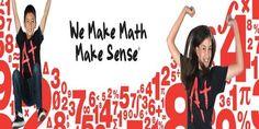 Math Homework Help, Math Help, Math 8, Math Tutor, Calculus, Algebra, College Math, Math Questions, Math Projects