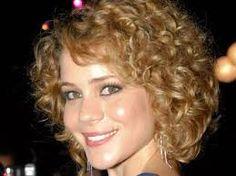 Image result for cabelos curtissimos femininos