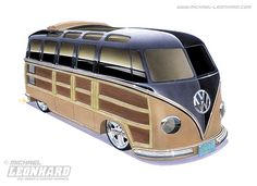 Split Window Samba Woody im lovin it :-) :-):-) Volkswagen Transporter, Volkswagen Bus, Vw T1, Vw Camper, Volkswagen Beetles, Campers, Volkswagen Germany, Cool Trucks, Cool Cars
