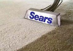 14 Best Stanley Steemer Coupons Images Carpet Cleaners