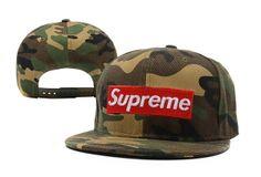 38 Best Supreme hat - Snapback hats images  3b3a248042e