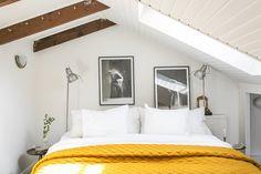 Vogelkooi in huis attic bedrooms attic and bedrooms