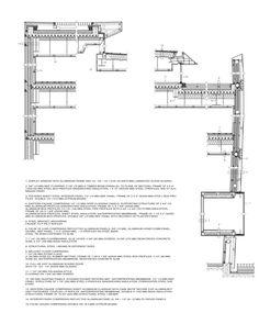 Gallery of House of Dior Seoul / Christian de Portzamparc - 53