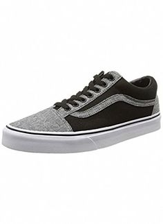 27b278ee5e Amazon.com  vans shoes men  Clothing