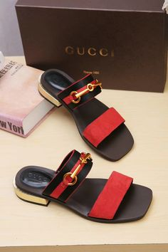 Heeled Flip Flops, Flip Flop Sandals, Slipper Boots, Shoe Box, Casual Shoes 37d686ce099