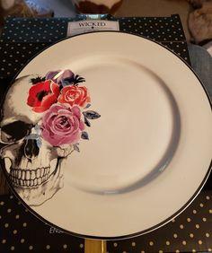 #skull #skulltattoo #skulls #skully #skullcandy #skullart #skullkid #skullz #skullandcrossbones #skullcap #skulljewelry #skullmakeup #skullface #skullandbones #skulllove #skullhead #skullrings #skulllover #skullring #skulltattoos #skullbracelet #skullmask #skullshirt #skullscarf #skullartwork #skullcollection #skulladdict #skullandroses #skull💀#skullpainting Deer Skulls, Cow Skull, Black Skulls, Skull Artwork, Skull Painting, Skull Face, Human Skull, Skull Bracelet, Skull Jewelry