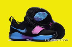 67819c8125c2 20 Popular Nike PG Paul George s Basketball Shoes images