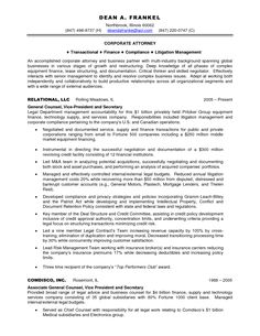 Sample Application Letter For Any Position Pdf  Best Letter  Pinterest
