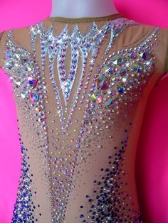 Leotards RG Boutique
