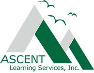 Ascent Learning Services Inc. - Essex Jct, VT - Why Evaluating a Gifted Child requires Unique Knowledge/Experience.