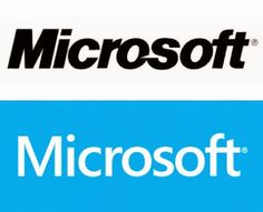 Brandedlogodesigns: Brandedlogodesigns reviews the Microsoft logo change they did after 25 years http://branded-logo-designs.blogspot.com/2015/01/brandedlogodesigns-reviews-microsoft.html