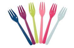 Rice Forks 7