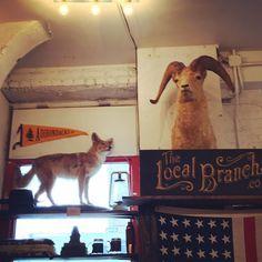 Chelsea Flea Market .... #chelseamarketnyc #artistsandflea #nyc_instagram #nyc