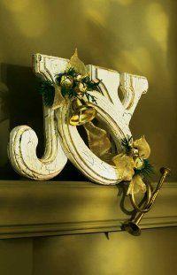 J O Y :)