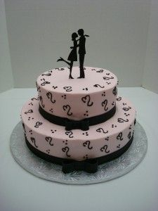 Silhouette_Bridal_Shower_Cake_by_mel312