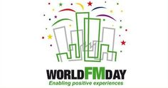 Celebrating World FM Day: 2017 Awards Of Excellence Announced #FacilityManagement #Featured #FMAlert #2017 #Awards