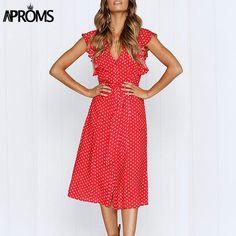 c28de53c0ac1d 20 Desirable colorful dresses images in 2019
