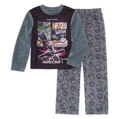 Official My Little Pony Girls Kids Hooded All in One Pyjama Sleep Suit with Zip Fastening Fleece Fabric Pinkie Pie Rainbow Dash Twilight Sparkle Fluttershy Footless Design Age 18 Months to 5 Years