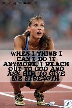 Track quotes, sport quotes, running quotes, running tips, running inspirati Track Quotes, Running Quotes, Sport Quotes, Running Tips, Running Humor, Running Inspirational Quotes, Motivational Quotes For Athletes, Disney Running, Running Songs