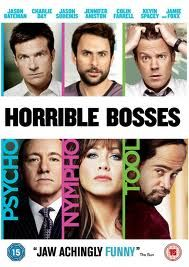 horrible bosses - Google Search