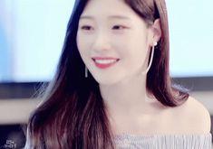 Ini bukan hanya cerita tentang kisah cinta antara koass dengan koass … #fiksipenggemar # Fiksi Penggemar # amreading # books # wattpad Jung Chaeyeon, Ioi, Antara, Wattpad, Korean Guys, Korean Girl