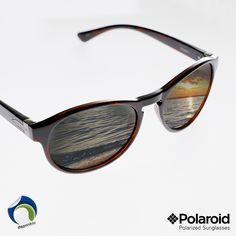Visualizándonos en #SemanaSanta ☀ #Lentes #Polaroid #Disponibles en www.Mareblustore.com  #TiendaOnLine #TiendaFisica #ValenciaSanDiego #TiendaSurfValencia #TiendaSkateValencia #Moda #SemanaSangana #Fashion #Tendencia #Cuyagua #Playa #Sol #PlayaSolYArena #ArenitaPlayita #Cuyagua #Chichi #LosCocos #LosJuanes #Paicla #Venezuela #Sunglasses