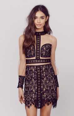 68 best formal party clothes images on Pinterest   Festival clothing ... f03a01da0bd6