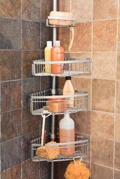 A A Caa Aa C D on Zenith Products Bathroom