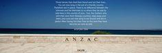 In 1934 ATATÜRK wrote this tribute to the ANZACS killed at Gallipoli. This inscription appears in ANZAC Cove. Gallipoli - TURKEY and also on the Kemal Atatürk Memorial, Anzac Parade, Canberra - AUSTRALIA Photo: ANZAC Commemorative Site, The Gallipoli Peninsula, TURKEY #anzac #anzak #anzacday #anzakgünü #anzac2016 #anzak2016 #gallipoli #gelibolu #gallipolipeninsula #dawnservice #lestweforget #aussie #commemorative #memorial #digger #firstworldwar #atatürk #ataturk #turkey #monument #ww1