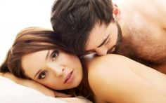 Τι επιβάλλεται να κάνετε πριν και μετά το σεξ - http://www.daily-news.gr/sex-schesis/ti-epivallete-na-kanete-prin-ke-meta-to-sex/
