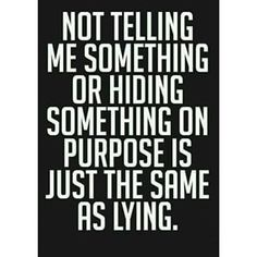Are you searching for real truth quotes?Check out the post right here for very best real truth quotes ideas. These unique quotes will make you enjoy. Life Quotes Love, Wisdom Quotes, Great Quotes, Words Quotes, Quotes To Live By, Inspirational Quotes, Sayings, Awesome Quotes, Quotes On Lies