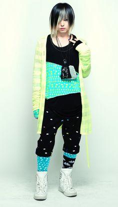 Designer MINT / Winter Collection 2012