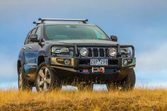 Jeep (christopherbrenes@arquitecto.com) facebook: expedición Costa Rica