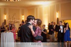 Mother and Son Dance | Baton Rouge, La Engagement | Houston, TX Engagement |Photography by Genovese Ashford Studios | Baton Rouge and Houston Wedding Photographer