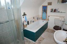 5 bedroom detached house for sale in Trewidland, Liskeard, Cornwall - Rightmove. Graham Cooke, Sale On, Detached House, Corner Bathtub, Property For Sale, Corner Tub